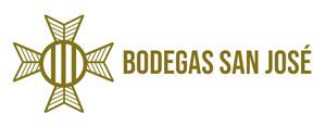 Bodegas San Jose