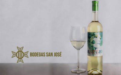 Matujo 2020: nuestro vino ecológico